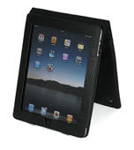 Cool Bananas TimeLess Leather Flap Case for iPad