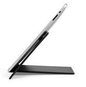Matias iRizer Adjustable Stand for iPad
